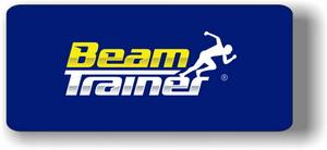 Beam Trainer Store