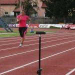 AthleteRunningSprint1