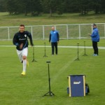 FootballTestingSprint20_5