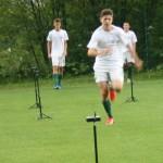 FootballTestingSprintK20