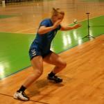HandballTestingB1